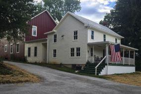 Homestead 1870