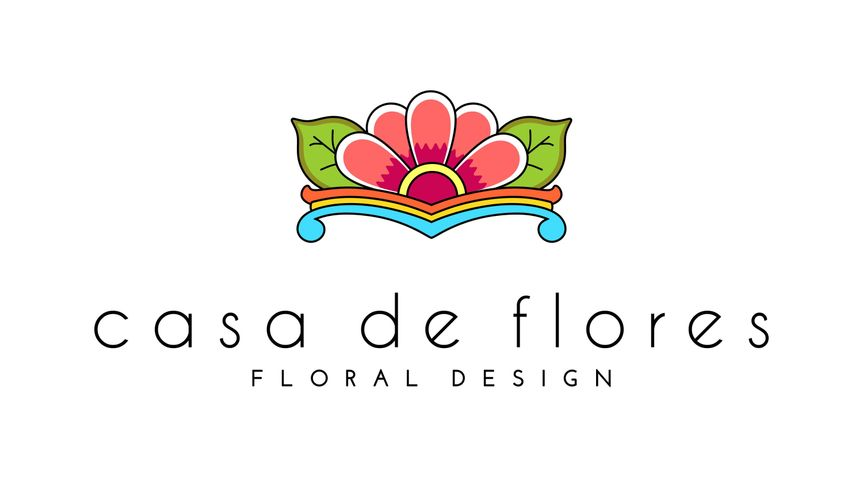 Our Logo
