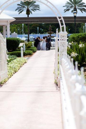 felecia ezra leslie wedding 070513 web 143