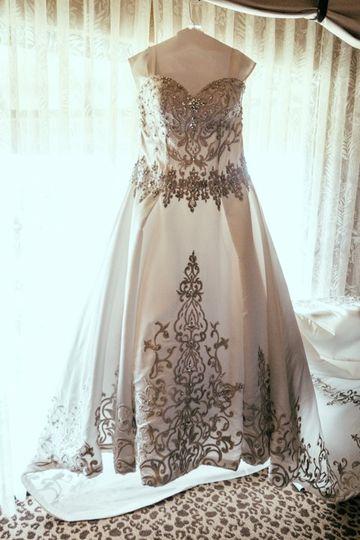 felecia ezra leslie wedding 070513 web 17