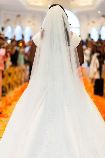 felecia ezra leslie wedding 070513 web 201