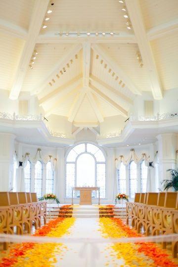 felecia ezra leslie wedding 070513 web 104