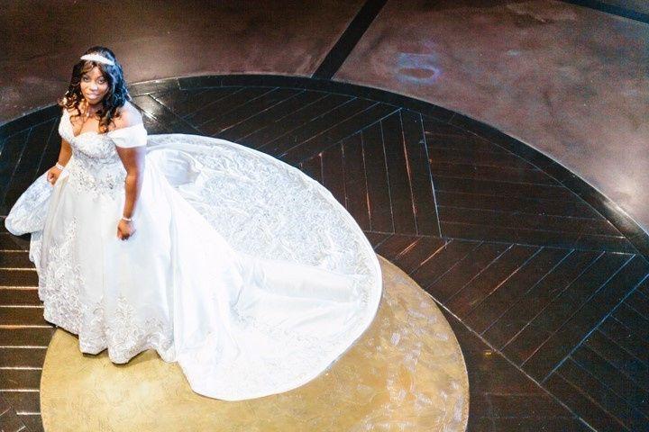 felecia ezra leslie wedding 070513 web 84