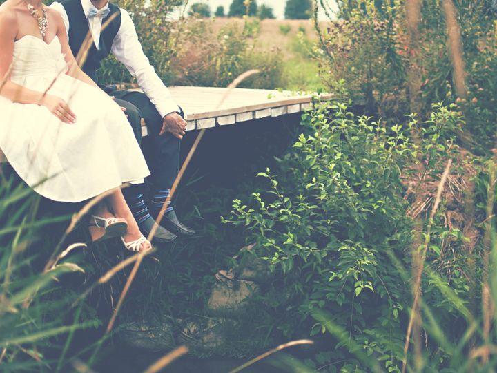 Tmx 1438295979965 Mixx8kp98p 1 Indio, CA wedding videography