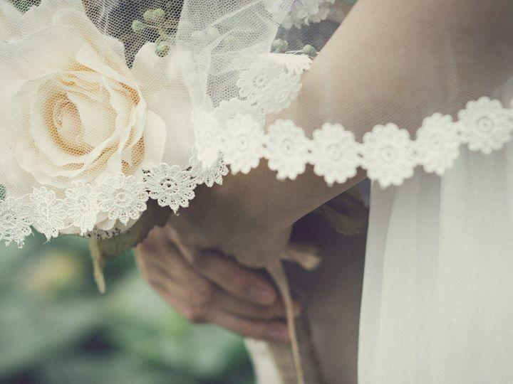 Tmx 1438296101270 Wedding 4379691280 Indio, CA wedding videography