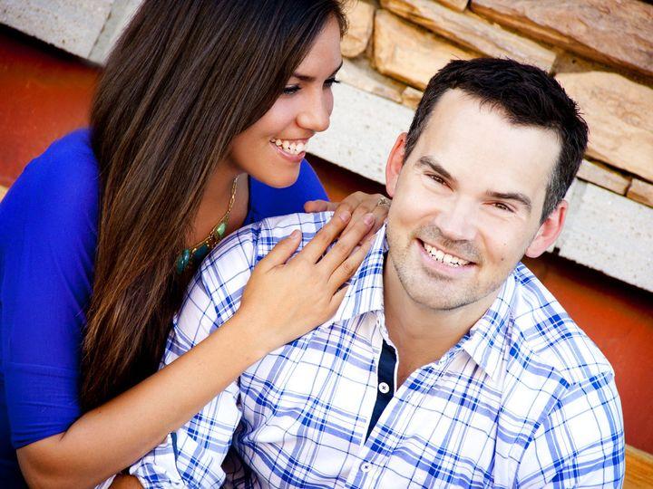 Tmx 1438296949936 Mg18254x Indio, CA wedding videography