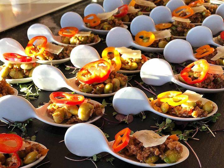 Tmx Palate10 51 1878093 158925874459973 Monterey, CA wedding catering