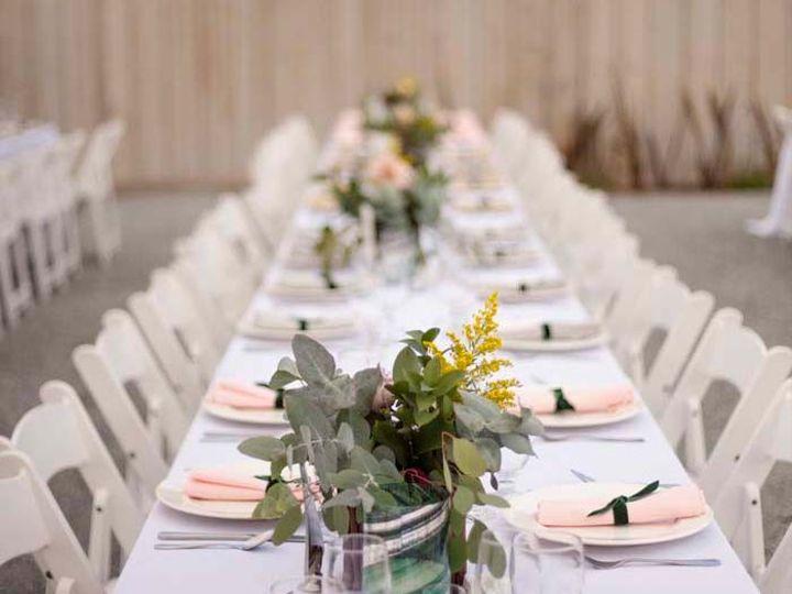 Tmx Palate16 51 1878093 158925874889572 Monterey, CA wedding catering