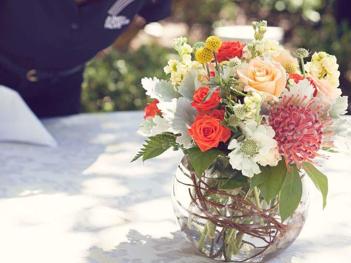 Tmx Palate3 51 1878093 158925874325426 Monterey, CA wedding catering