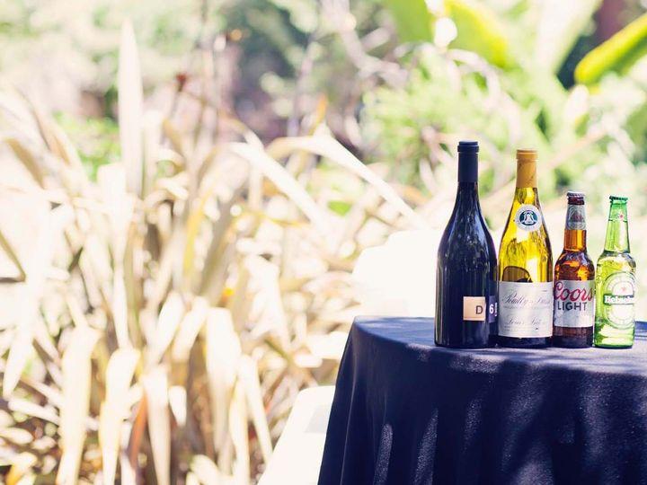 Tmx Palate6 51 1878093 158925874425579 Monterey, CA wedding catering