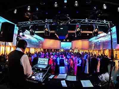Only The Best Sound Mobile DJ, Lighting, & Photobooth