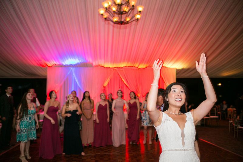 Only The Best Sound Mobile DJ, Lighting & Photobooth