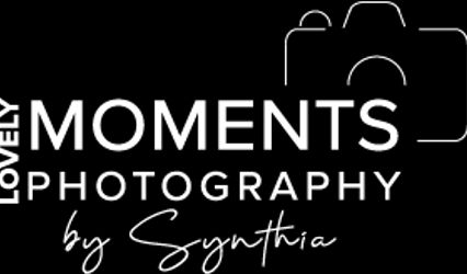 Lovely Moments by Synthia
