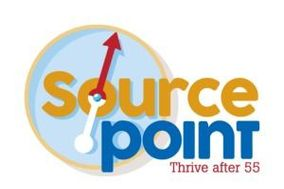 SourcePoint Event Services