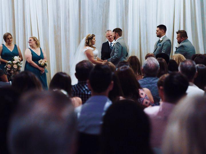 Tmx Rough Cut 00 02 21 22 Still017 51 1939093 158112566550674 Tacoma, WA wedding videography