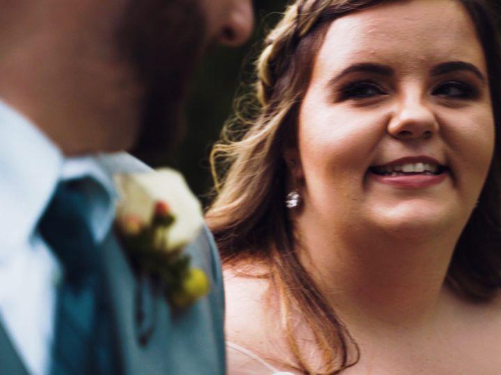 Tmx Rough Cut 00 03 47 17 Still028 51 1939093 158112564238835 Tacoma, WA wedding videography