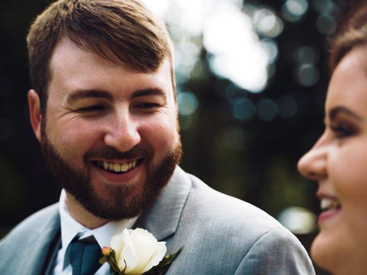 Tmx Rough Cut 00 03 50 05 Still029 51 1939093 158112564375596 Tacoma, WA wedding videography