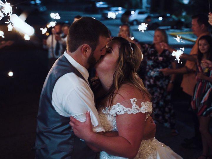 Tmx Rough Cut 00 06 54 15 Still044 51 1939093 158112564457375 Tacoma, WA wedding videography