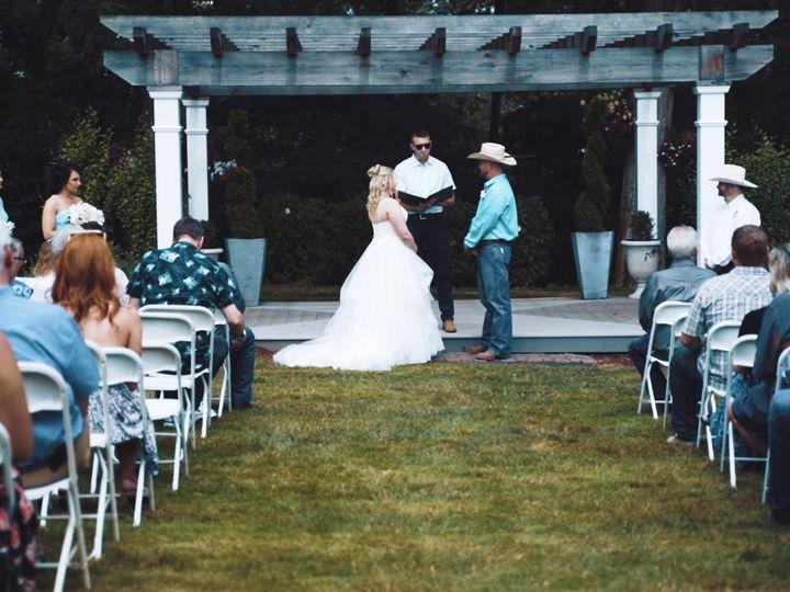 Tmx Sequence 01 00 03 03 03 Still010 51 1939093 158111280225583 Tacoma, WA wedding videography