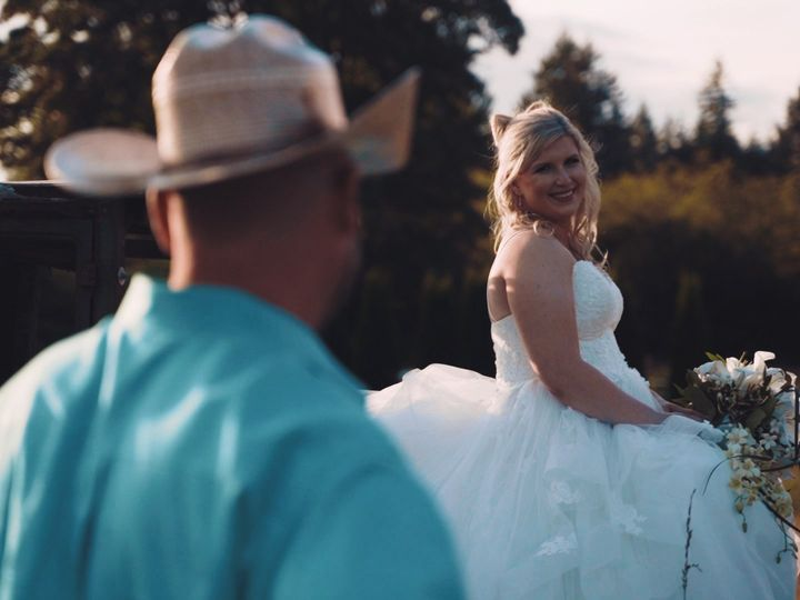 Tmx Sequence 01 00 05 43 09 Still021 51 1939093 158111270410146 Tacoma, WA wedding videography