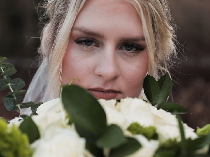 Tmx Sequence 02 00 00 35 11 Still001 51 1939093 158113207157782 Tacoma, WA wedding videography