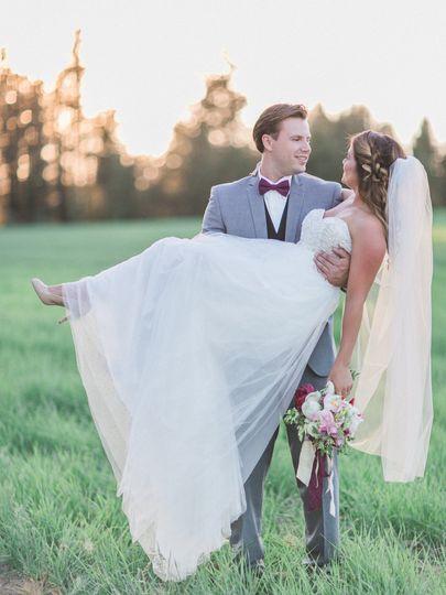 Tuxedo Gallery Dress Attire Spokane Wa Weddingwire