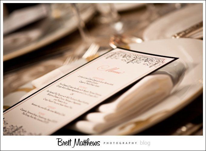 Tmx 1344372013294 IMG2352 Briarcliff Manor, New York wedding invitation