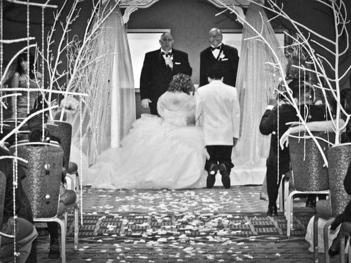 Tmx 107827194 124411876013798 1188715321001867583 N 51 1979093 159629664260755 Oak Creek, WI wedding planner
