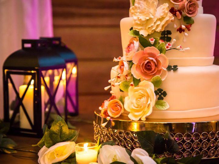 Tmx 97027603 3015181308529633 1786363635270942720 O 51 1979093 159629664558205 Oak Creek, WI wedding planner