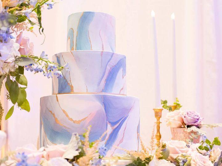 Tmx Be3 51 1979093 159911882069255 Oak Creek, WI wedding planner
