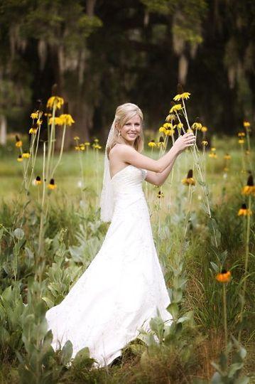 Collins Bridal 103