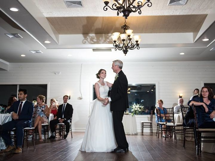 Tmx 1507829478100 Father Daughter Dance Gordonville, PA wedding venue