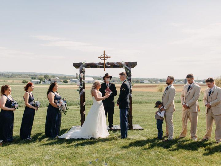 Tmx 1530891766 Ba4fcbefcd2089b6  H4A5613 Gordonville, PA wedding venue