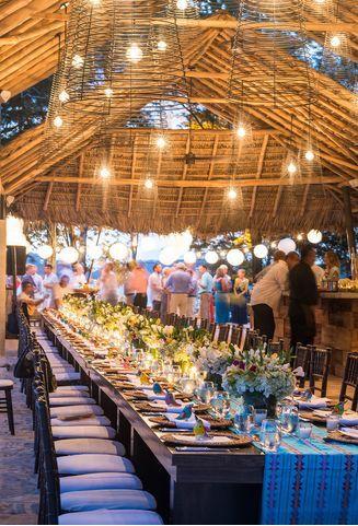 Matiss Restaurant