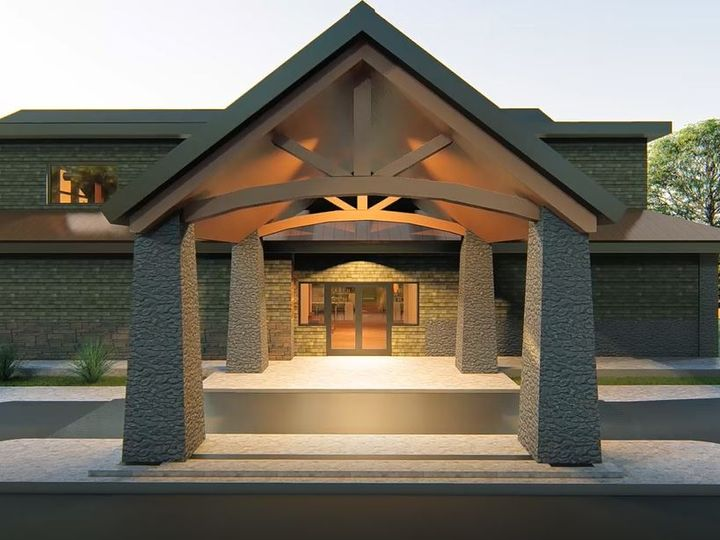 Tmx Sterling Front Entrance Doors 51 1051193 Akron, NY wedding venue