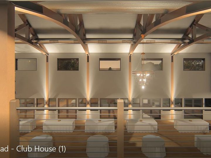 Tmx Sterling Interior Birdseye 51 1051193 Akron, NY wedding venue