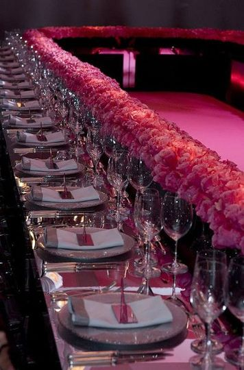 Photo Credits: For more information, please send an email to info@elitesoiree.com.