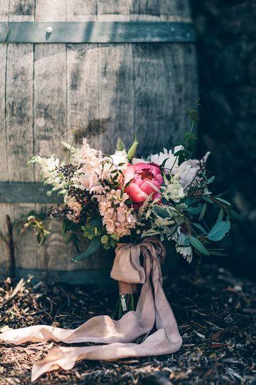 Photo CC: Vitae Weddings