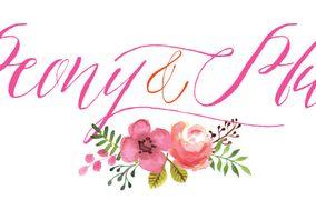 Peony & Plum Floral Design