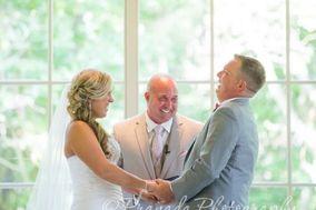 Weddings by Nick D