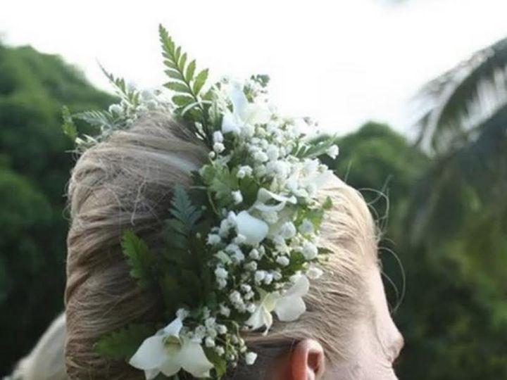 Tmx 0 51 1042193 V2 Maumee, OH wedding beauty
