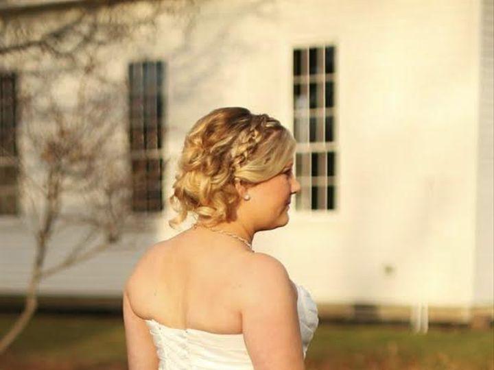 Tmx 0 51 1042193 V5 Maumee, OH wedding beauty