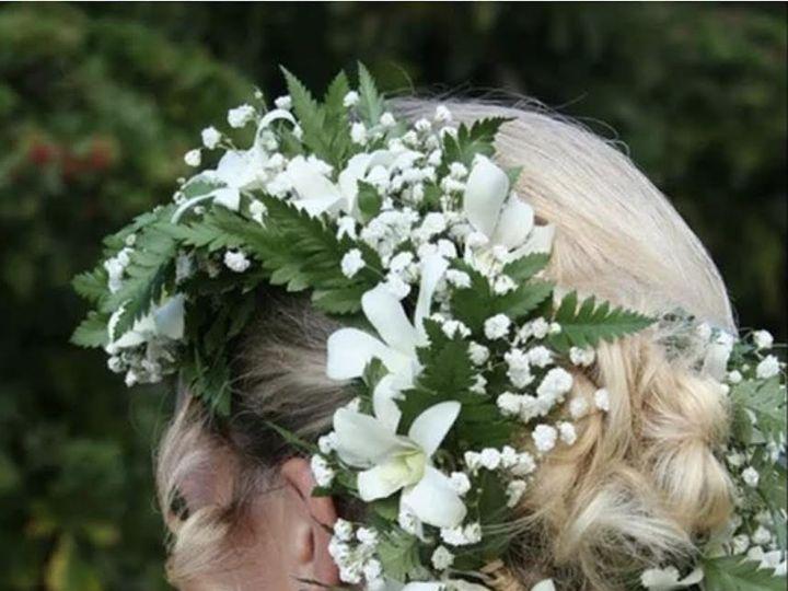 Tmx 0 51 1042193 V6 Maumee, OH wedding beauty