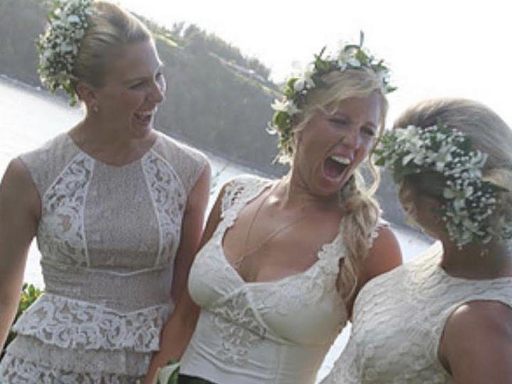 Tmx 0 51 1042193 V8 Maumee, OH wedding beauty