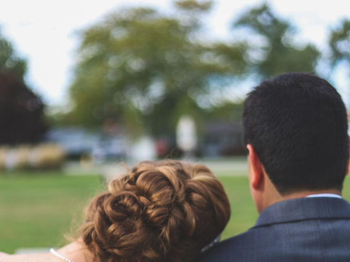 Tmx 1787bc9b 4b44 4971 B30d A4f576a63f53 51 1042193 1571774548 Maumee, OH wedding beauty
