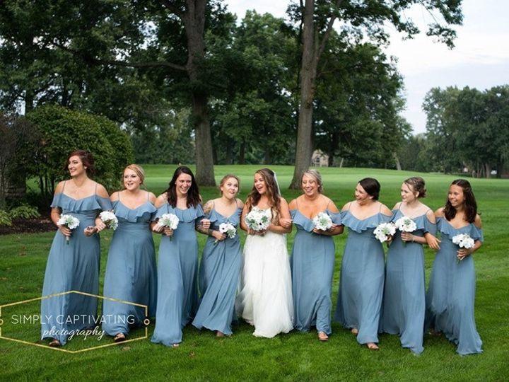 Tmx Img 4185 51 1042193 157859487890999 Maumee, OH wedding beauty