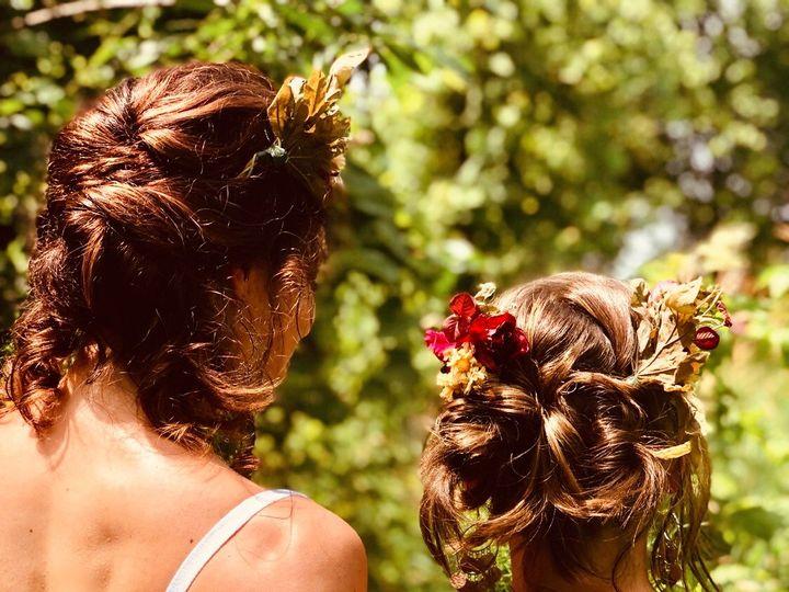 Tmx Img 6780 51 1042193 1564840923 Maumee, OH wedding beauty