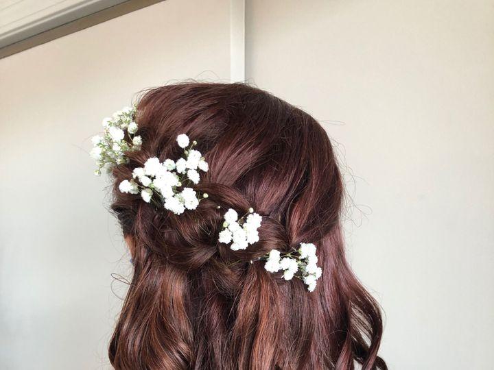 Tmx Img 7173 51 1042193 1564840915 Maumee, OH wedding beauty