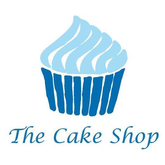 60748fd867e59490 Cake Shop Cupcake