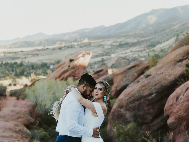 Tmx  Dm30413 51 1072193 160278283584821 Thornton, CO wedding photography